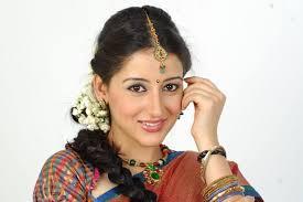 Image result for priyanka kandwal