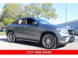The gle coupe offers an air of exclusivity, but it's also a very livable daily driver that just happens to have an evil side. Bcy5gi3fwfsb7m