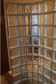 fanciful how to make clear glass obscure 19 best block article image on turn a phone booth sized shower into distinctive walk in enclosure frosted