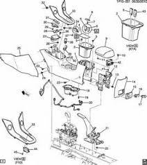 similiar 2012 chevy sonic engine labeled keywords 2012 chevy sonic oxygen sensor on wiring diagram for 2012 chevy sonic