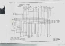 deds garage wiring cb150r