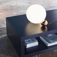 flos lighting new york. Floor \u0026 Table Lamps · FLOS New Flos Lighting York G