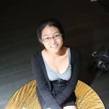 Stephanie Lu (lusteph) - Profile | Pinterest