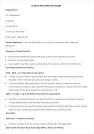 Media Relation Executive Resume Media Relation Manager Resume Golden