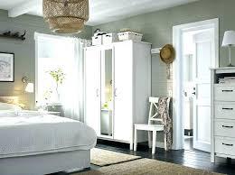 furniture design cupboard. Ikea Bedroom Cupboards Kids Furniture Suites Bookshelf Low Beds Design Cupboard