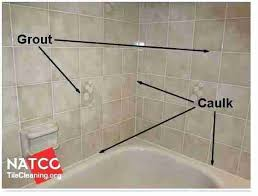 How to grout bathroom tile Gray Grout Grout For Bathroom Grouting Bathroom Tile On Bathroom With Regard To Grout For Bathroom Tiles Best Grout For Bathroom Bathroom Wall Tile Grout Cleaner Eaisitee Grout For Bathroom Grouting Bathroom Tile On Bathroom With Regard To