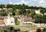 imagem de Laranjeiras Sergipe n-4
