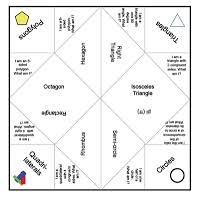 Fortune Origami Best 10 Origami Fortune Teller Ideas On Pinterest Fortune Teller Ideas