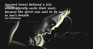 Love And Passion Quotes Gorgeous Passion Quotes Poems And Sayings The Love Quotes Encyclopedia