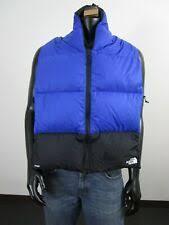 Мужские <b>шарфы The North</b> Face купить на eBay США с доставкой ...