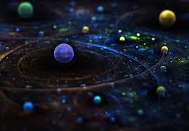 online astrologer in delhi