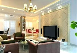 light unique living room ceiling light or contemporary lights for a luxury chandelier high fixtures