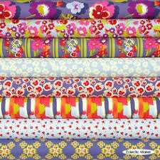 Learn to Sew | Fabric shop, Fabrics and Dressmaking & Great places to buy fabric bundles online Adamdwight.com