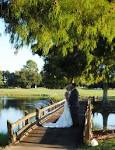 Golf Course Wedding Venue | Craft Farms Gulf Shores Alabama