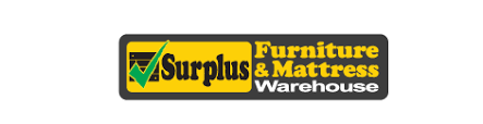 Surplus Discount Furniture u0026 Mattress Store  We sell Lamps and other Home  Accents TV