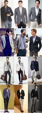 trendy business casual men best outfits business casualforwomen com mens business casual best outfits