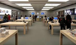 apple office design. Apple Secures U.S. Trademark Of Store Design. Apple_trademark Office Design