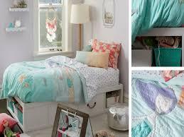 Mermaid Bedroom Best Of Girls Mermaid Bedroom Ideas The Land Of Nod