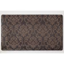 Rubber Mats For Kitchen Floor Kitchen Floor Mats Youll Love Wayfair