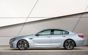 Coupe Series bmw m6 2014 : 2014 Bmw M6 - news, reviews, msrp, ratings with amazing images