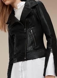 leather jacket 709ec 92464 new style mackage kenya motorcycle jacket 583f3 c9453