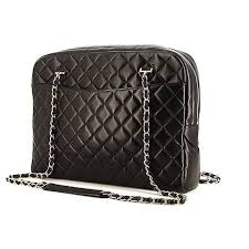 chanel inspired bags. chanel shopping bag inspired bags