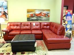 oldbrick furniture. Red Brick Furniture The Old Alluring With Elegant Design For Home Oldbrick D