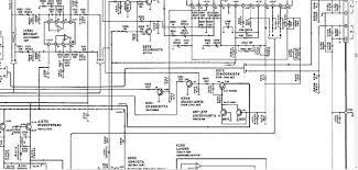technics su g wiring diagram schematics and wiring diagrams technics home audio lifiers and pres