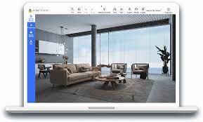 In fact, many people consider it extremely useful to get home design inspirat. Homestyler Free 3d Home Design Software Floor Planner Online
