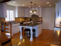 ... Adorable Small Kitchen Island Ideas With Seating Charming Kitchen Design  Furniture Decorating ...