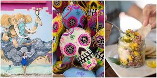 Exploring Tulum Mexico   Destination Wedding Photography