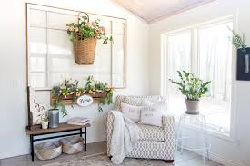 affordable home furnishings do you adhere to the concept of reduce reuse recycle today i