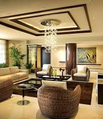 fall ceiling designs for bedroom warm living room with intricate ceiling design and gentle tones false