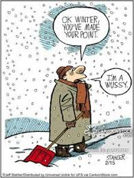 Cold Weather Quotes Delectable Cold But Not Windy Coping With Winter Pinterest