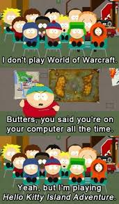 South Park Quotes Inspiration 48 Times Butters Was Our Favorite South Park Character Dorkly Post