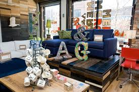 Small Picture Cheap Home Decor Stores Las Coolest Home Goods Stores For