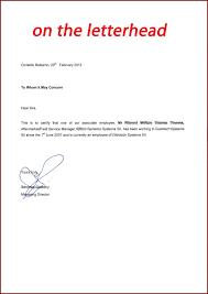 How To Wright Visa Requst Business Application Letter Bigdrillcar Com