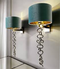 designer wall lighting. attractive large wall lights designer india nordic lamp contemporary lighting
