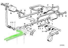 1989 ez go wiring diagram 1989 ez go gas golf cart wiring 1989 ez go wiring diagram images of ezgo golf cart wiring diagram diagrams worksheet