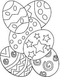 Religious Easter Coloring Pages Free Coloring Pages For Religious
