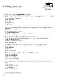 Microsoft Office Publisher 2007 Templates Fabulous Resume Template