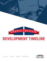 project development timeline facility planning project development timeline sfa