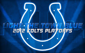 Free Download Indianapolis Colts Stadium Seating Chart