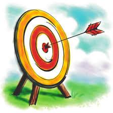 Как написать цели и задачи курсовой работы ru Цели и задачи курсовой работы