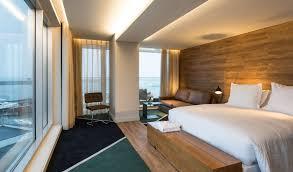 Interior Designs For Bedrooms Amazing Azor Hotel Ponta Delgada Azores Portugal Design Hotels™