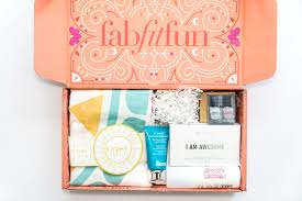 faitfun for any woman that wants to live a brighter life