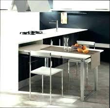 Table Ilot Cuisine Meuble Ilot Cuisine Luxury Ilot Central Table
