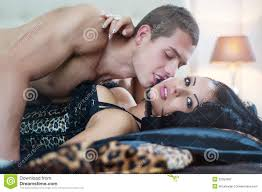 most romantic bedroom kisses. Most Romantic Bedroom Kisses H