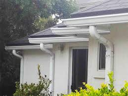 gutters jacksonville fl. Beautiful Jacksonville Custom Seamless Gutters Retractable Awnings And Vertical  Patio Screen Products Serving Jacksonville Jacksonville Beach Atlantic And Gutters Fl I