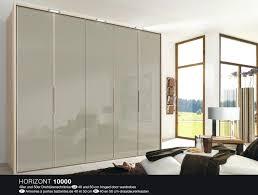 Möbel Braun Reutlingen Schlafzimmer Bettwäsche 200x220 Günstig